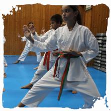karate infantil 2