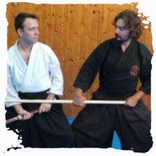 kenjutsu 2